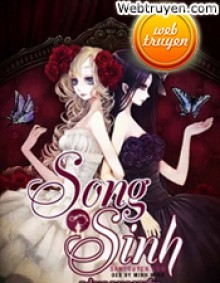 Song Sinh (The Twin)