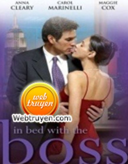 Lên Giường Với Sếp (In Bed With The Boss)